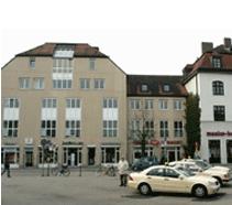 Geigenbau München