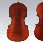 Cello Geigenbau Fischer