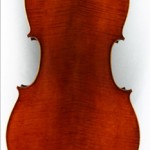 Cello Fischer