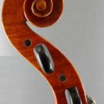 Cello Fischer