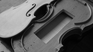 W.D. Fischer Violin Makers & Dealers