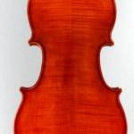 Otello Radighieri Viola