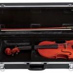 Gewa Violingarnitur Ideale