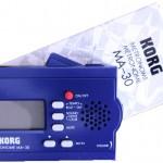 Korg Metronome MA30