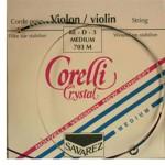 Corelli Crystal