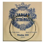 Jargar Strings Violin III