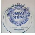 Jargar Strings Violoncello I