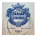 Jargar Strings Viola I