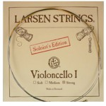 Larsen Strings Violoncello I