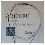 Pirastro Aricore Cello A