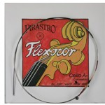 Pirastro Flexocor Cello A