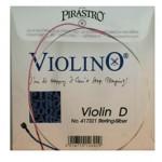 Pirastro Violino Violin D