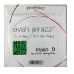 Pirastro Evah Pirazzi Violin D