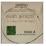 Pirastro Evah Pirazzi Viola A