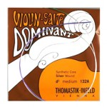 Thomastik-Infeld Violin Saite Dominant