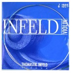 Thomastik-Infeld Infeld Violin