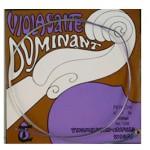 Thomastik-Infeld Violasaite Dominant