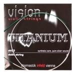 Thomastik-Infeld Titanium