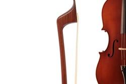 Meisterbögen und Instrumente4