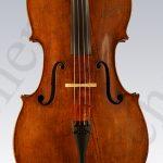2743_Martin Diehl Cello