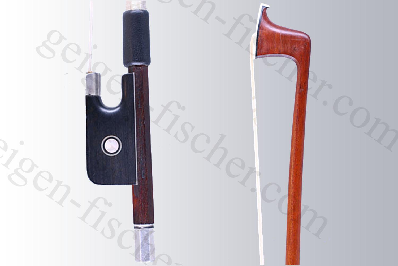 Maline Violinbogen 539