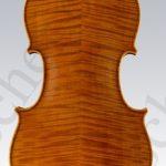 Barbieri Violine