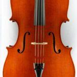 Fischer Cello