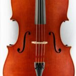 Fischer Cello