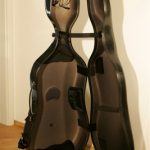 bam cello case