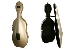 bam cello cases