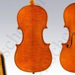Primio Contavalli Violine