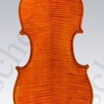 Primo Contavalli Violine