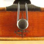 Curletto violin