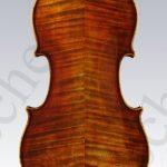 Simoutre Violine