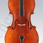 Farotto cello