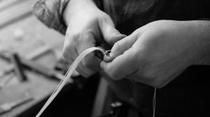 Experts for Stringed Instruments