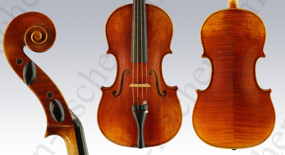 Karoline Schuetze Viola 2002