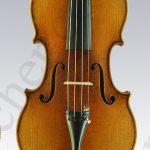 Paul Knorr Violine