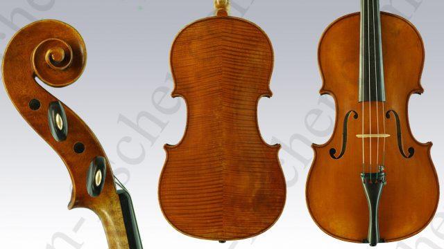 Laberte-Humbert 1925 (No. 5824)
