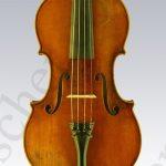 Gabriel Lemböck Viola