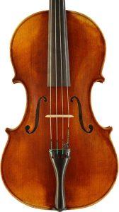 Geigenbau