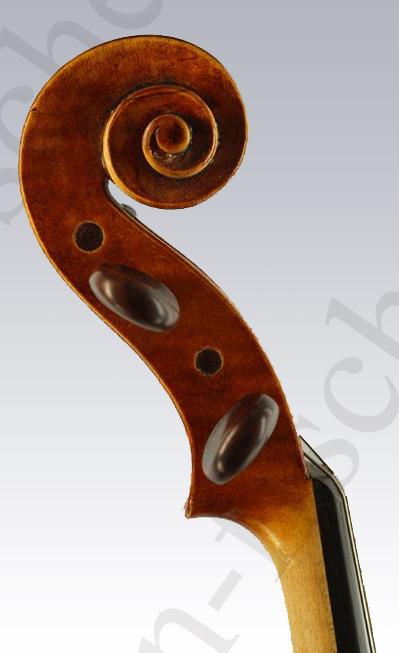 Lena Fischer Viola 2006