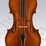 German Violin Markneukirchen