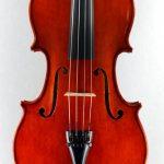 Radighieri viola