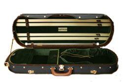 Riboni Master Case