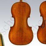 Stautinger Viola