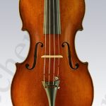 Viola Stautinger