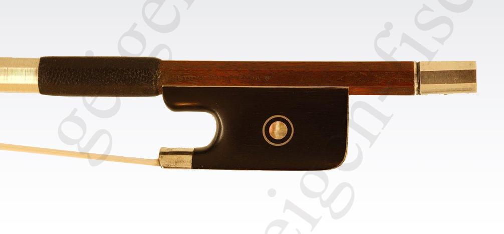 Vigneron cello bow