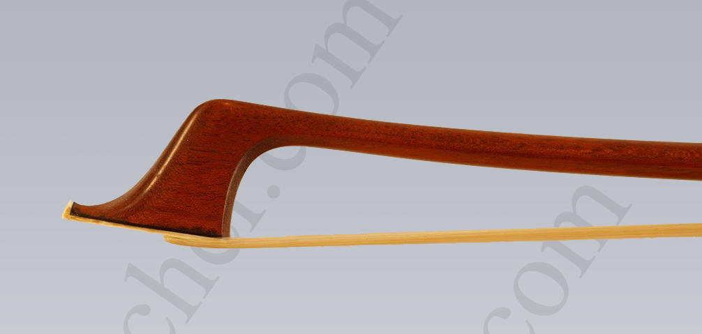 Vigneron cello bow