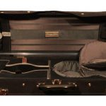 Riboni Violin Case